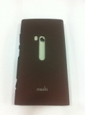 Lumia 920 16
