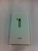 Lumia 920 18