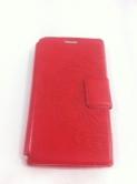 Lumia 925 01
