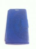 Lumia 925 02