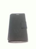 Lumia 925 05