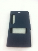 Lumia 925 09