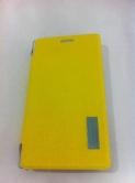 Lumia 925 12