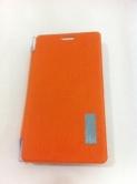 Lumia 925 13