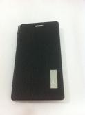 Lumia 925 14