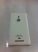 Lumia 925 15
