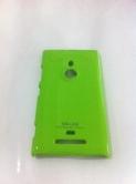Lumia 925 17