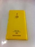 Lumia 925 18