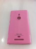 Lumia 925 19
