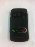 Samsung 7560 7562 11