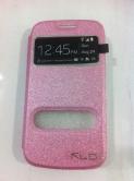 Samsung 8262 04
