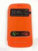 Samsung 8262 09