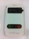 Samsung 8262 11