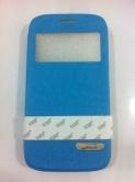 Samsung 8262 14