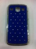 Samsung 8262 24