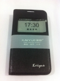 Samsung 8552 11