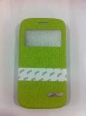 Samsung 8552 15