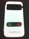 Samsung 9150 9152 11