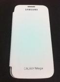 Samsung 9150 9152 12