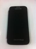 Samsung 9150 9152 14