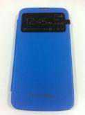 Samsung 9200 05