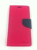 Samsung G7106 grand2 05