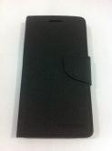 Samsung G7106 grand2 07