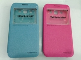 Samsung Galaxy e5 01