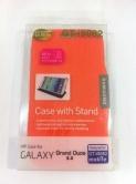 Samsung I9082 01