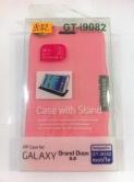 Samsung I9082 02