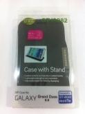 Samsung I9082 03
