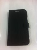 Samsung I9082 04