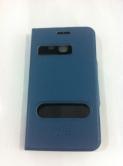 Samsung I9082 05