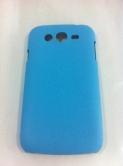 Samsung I9082 07