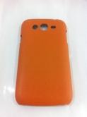 Samsung I9082 08