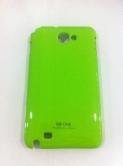 Samsung Note1 05