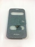 Samsung Note2 01