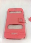 Samsung Note2 02