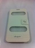 Samsung Note2 06