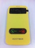 Samsung Note2 07