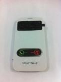 Samsung Note2 08