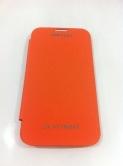 Samsung Note2 10