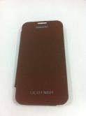 Samsung Note2 11