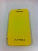 Samsung Note2 12