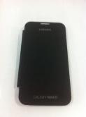 Samsung Note2 13