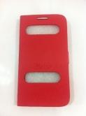 Samsung Note2 15