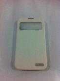 Samsung Note2 18