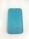 Samsung Note2 19