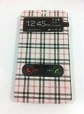 Samsung Note3 03