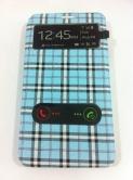 Samsung Note3 05